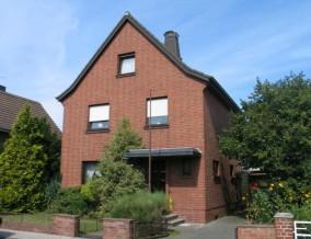 Einfamilienhaus in Erftstadt Lechenich
